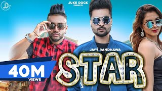 STAR (Full Video) B Jay Randhawa Ft. Sukhe | Jaani | Monica Gill | Arvindr Khaira | New Songs 2017 thumbnail