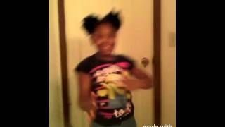 What do you mean by tamiyah