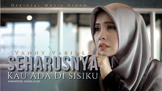 Download lagu Vanny Vabiola Seharusnya Kau Ada Disisiku Dian Piesesha