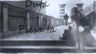 Duta - Piesa Ta