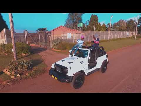 wa-nnyaka-official-video