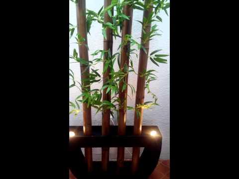 Plantas artificiales y accesorios decorativos doovi - Plantas artificiales exterior ...