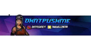 🔴 UNDERATED PLAYER // 25K+ Wins // Fortnite Gameplay + Tips!