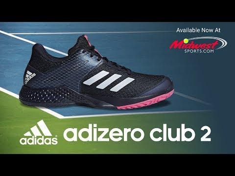 adidas-adizero-club-2-shoe-|-midwest-sports