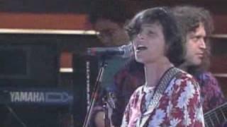 """Cássia Eller - """"Malandragem"""" (Angra dos Reis 1994)"""