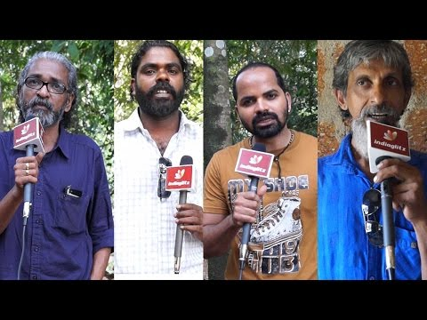 Njan Ninnodu Koodeyundu Malayalam Movie On Location | Vinay Fort,Siddharth ,Priyanandanan