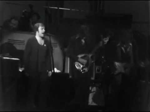 The Band Tura Lura Lural (with Van Morrison)