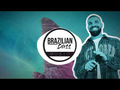 Drake - Gods Plan Dubdogz & SUBB Remix