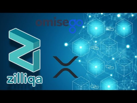 ripple,-brave-join-payid-network;-zilliqa-staking;-ethereum-covid-tracking-app;-omg-security-program