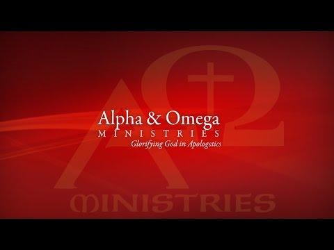 Seer Stones, Hillsong Church, and KJVOnly Deceitfulness