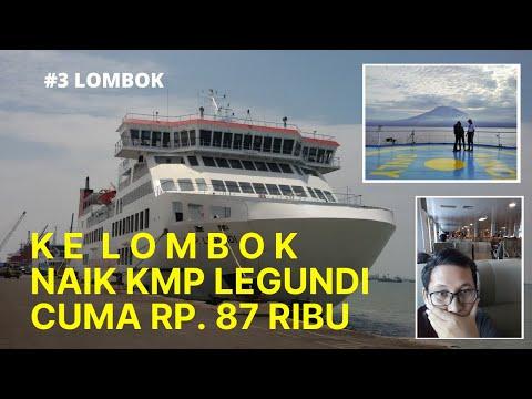 cara-ke-lombok-paling-murah-|-mst-#3-part-1