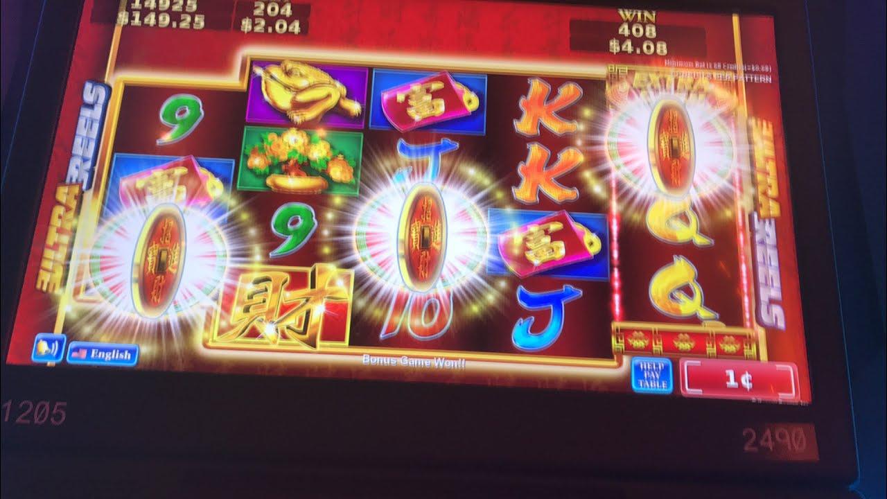 Қай онлайн-казино ең жақсы