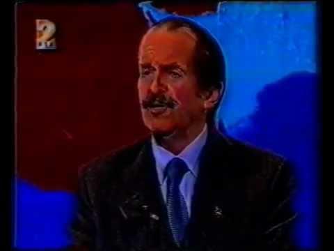 CABINDA - SAR D. Duarte, Duque de Bragança e a questão de Cabinda