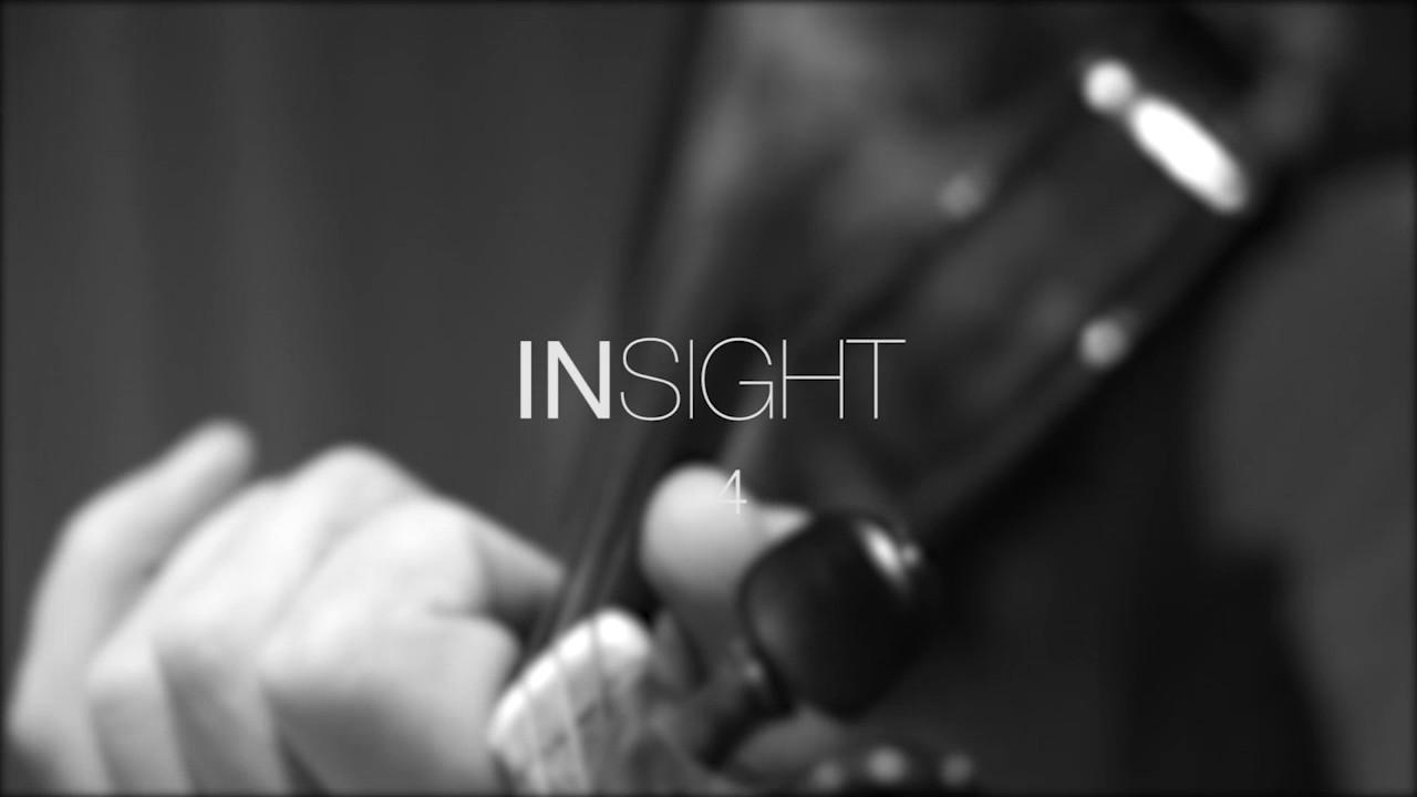 Risultati immagini per lino cannavacciuolo insight