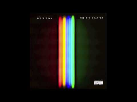 Jared Evan - One Good Thing