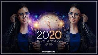 Download MUZICA REVELION 2020   Muzica Noua Decembrie 2020
