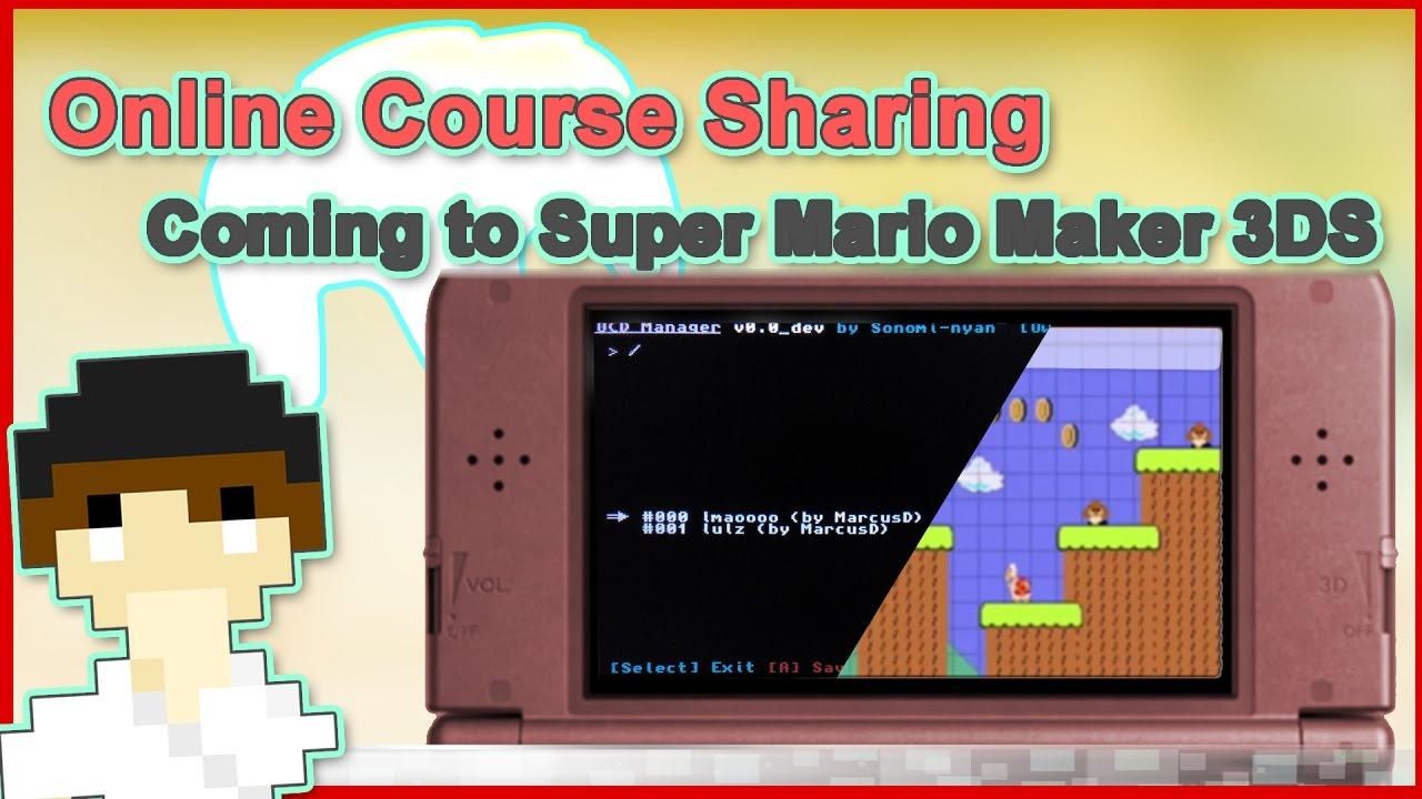 Image result for Online Course Maker
