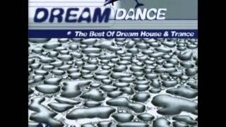 Mario Piu - Techno Harmony (My Love) (On Air Mix)