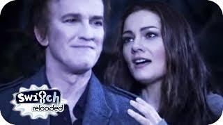 Twilight: Edwards Geschenk an Bella