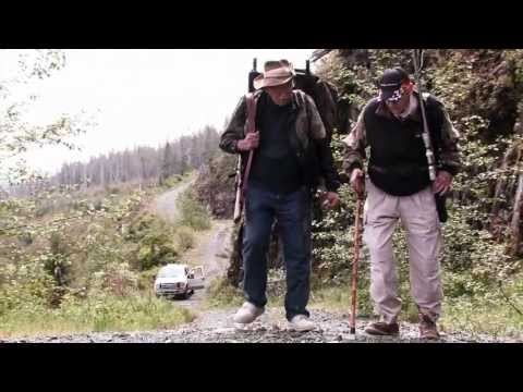 Jim Shockey's Hunting Adventures- Len Johann Tribute Episode