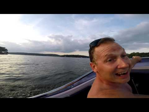 Lake Hopatcong - NJ's Vacation Place For The Rich And Famous ...