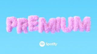 Spotify - Pop