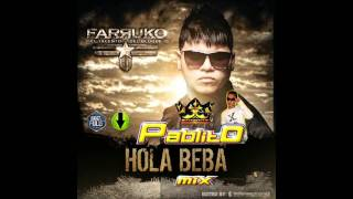 Farruko - Hola Beba (Remix)