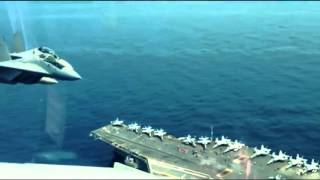 Super Hornet (USN) vs Mig-29/Su-30MKM (RMAF)