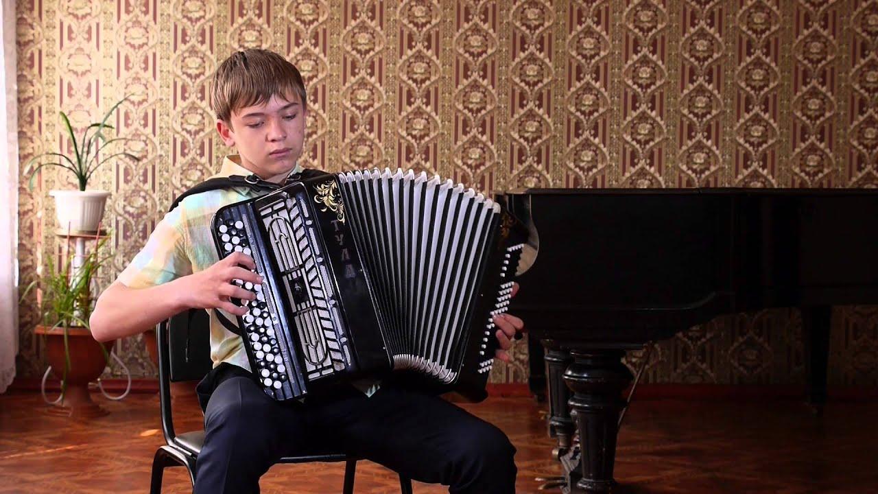 М.блантер В Лесу Прифронтовом