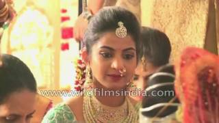 50-000-guests-us-80-million-bill-indian-politician-s-daughter-s-wedding