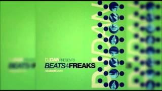 DJ Dan Presents Beats4Freaks