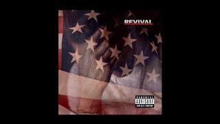 Eminem - Remind me [intro]