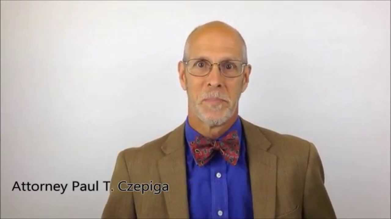How Much can you Gift Without Paying Gift Tax? - YouTube