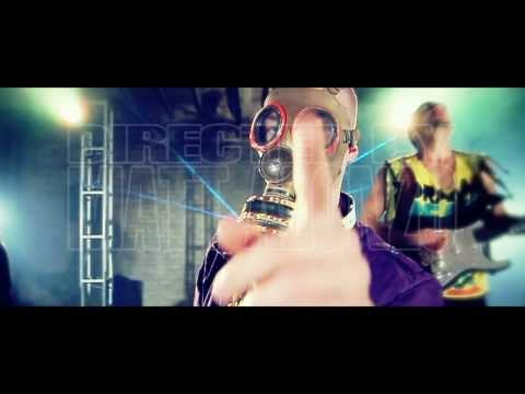 "Snoop Dogg, Wiz Khalifa & Game ""Purp & Yellow"" LA Leakers SKEETOX Remix Music Video (Trailer)"