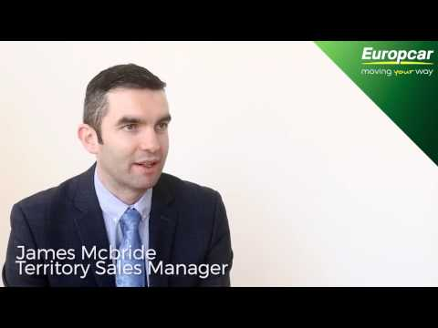 meet-the-europcar-team-pt.3-|-james-mcbride-|-business-fleet-services