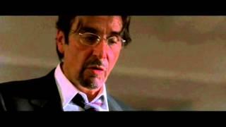 Отрывок из фильма Деньги на двоих    Аль Пачино  Все мы тряпки ►filmCUT