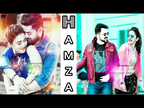 sweet----sa----pyaar--new-song-ringtone-love-music-2019-by-tiktok-hamza-muskan-status4u