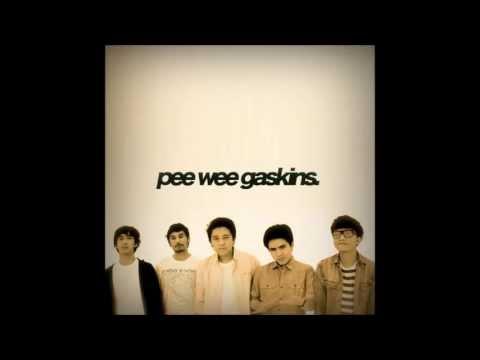 Pee Wee Gaskins - Sebuah Rahasia (Acoustic)