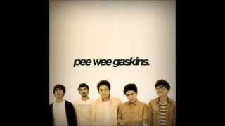 Pee Wee Gaskins - Sebuah Rahasia (Acoustic) Mp3
