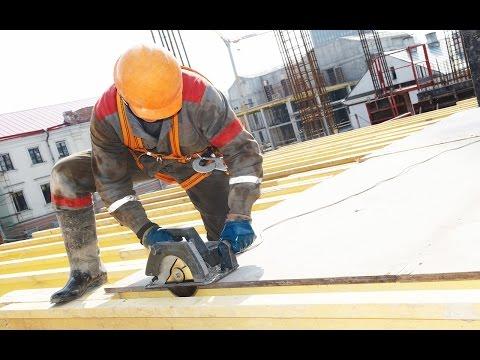 best builders kingston gorse