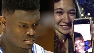 zion-williamson-caught-sending-thirsty-snapchat-trying-to-get-unc-girl-into-his-bedroom