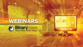 How To Trade Gold Using Binary Options