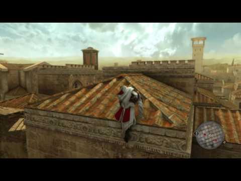 [REDIFF] FR | Live sur la Ezio Collection (Présentation, avis, débats...)
