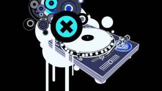 Qwote & Rick Ross I Want You Remix (Instrumental)