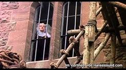 Robin Hood Ein Leben für Richard Löwenherz (Robin Hood) (1998)