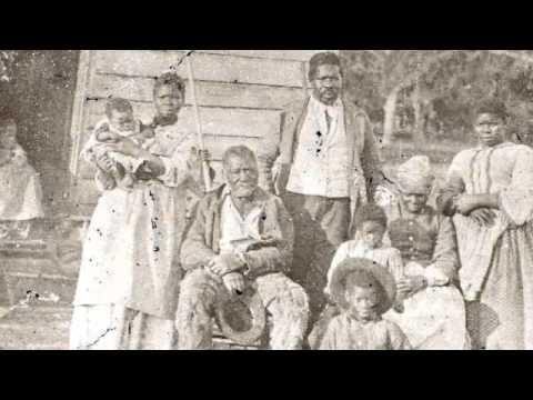 Spirituals in African American Culture
