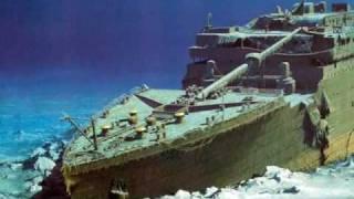 97 Aniversario RMS Titanic parte 4