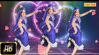 Rajasthani Dj Song 2017 ! दिल का टुकड़ा कर गई जानुडी  ! मारवाड़ी  मैं पहला ऐसा सांग जिसे देख दिल खुश
