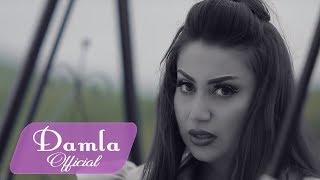 Смотреть клип Damla - Sevgi Qatari