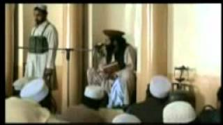 maulana mufti munir shakir video bayanat1-4.mp4